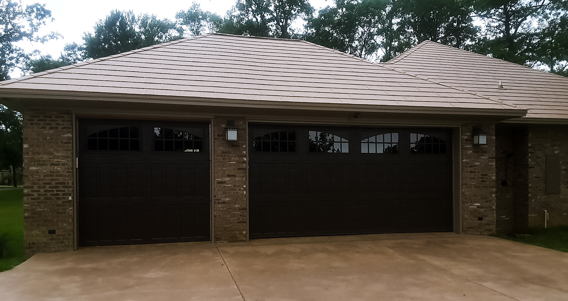 Member Precision Door Service. Extremely Creative Garage Door Repair Mobile  Installation Al